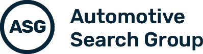 Automotive Search Group